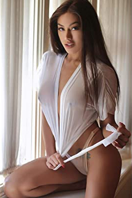 Escorts in Calangute